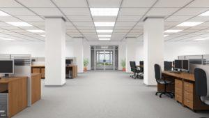 Office_ACP_interior