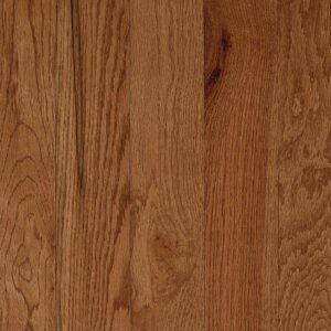 Wooden ACP Sheets