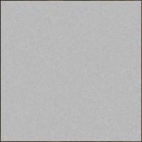 EC-801(Bright Silver)