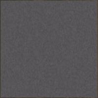 EC-803 (Spectra Grey Silver)