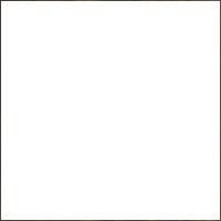 EC-804(Pure White)