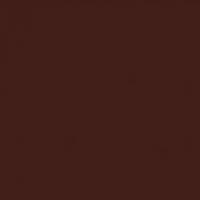 EC-806(Choco Brown)