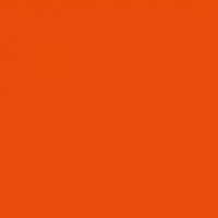 EC-807(Orange)