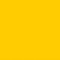 EC-808(Lemon Yellow)