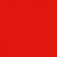 EC-809(Bright Red)