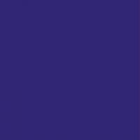 EC-810(Blue)