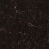 EC-902(Emperador Dark)