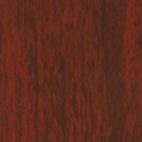 EC-905(Rose Wood)