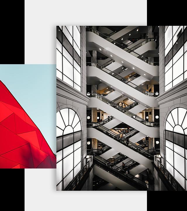 collage07-free-img